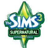 File:Logo Sims3EP07.png