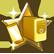 W lifetime reward blog artist.png