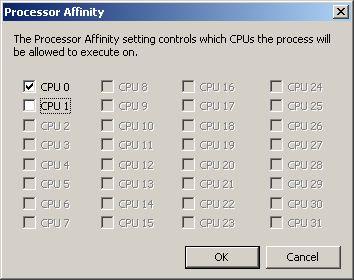 ProcessorAffinity.jpg
