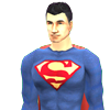 Supes-animated-ddgjdhh-test1.png