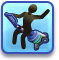 Lt rewards FlyingVacuum.png
