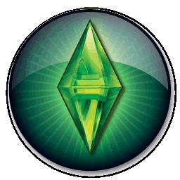 Sims 3 supernatural activation code