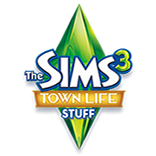 File:Logo Sims3SP04.png