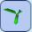Firefly pratinus