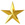 File:Gold star-25pixels.jpg