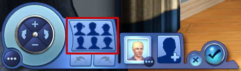 Game Help:Sim Files Not Appearing - SimsWiki