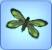 ButterflyGreenSwallowtail.jpg