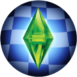 File:Sims3SP02 icon.png