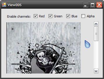 Texture wo alpha.jpg