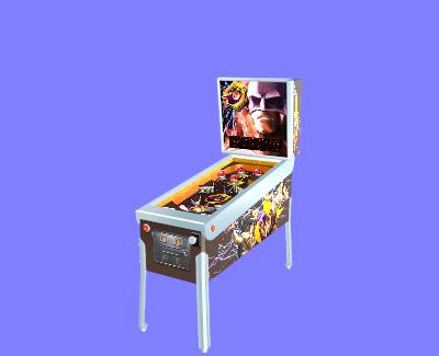 PinballMachineSacman.jpg