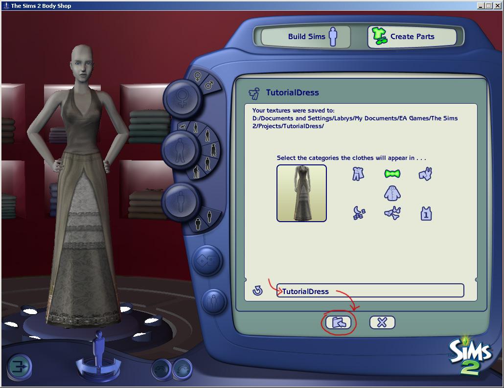 Sims Русификатор Форум Закрыт