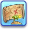 Lt rewards hidden island map.png