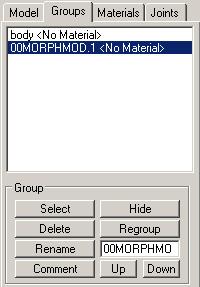 Unimesh2-15.jpg