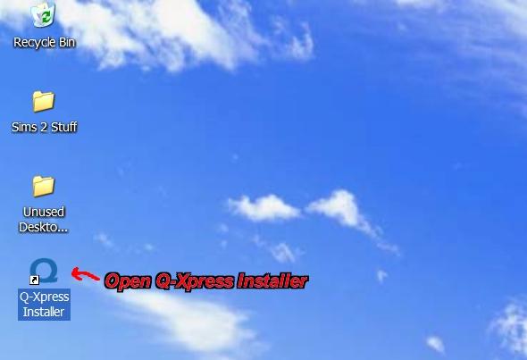 Qxpress20.jpg