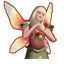 FairyIcon.png