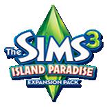File:Logo Sims3EP10.png