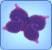 ButterflyRoyalPurple.jpg