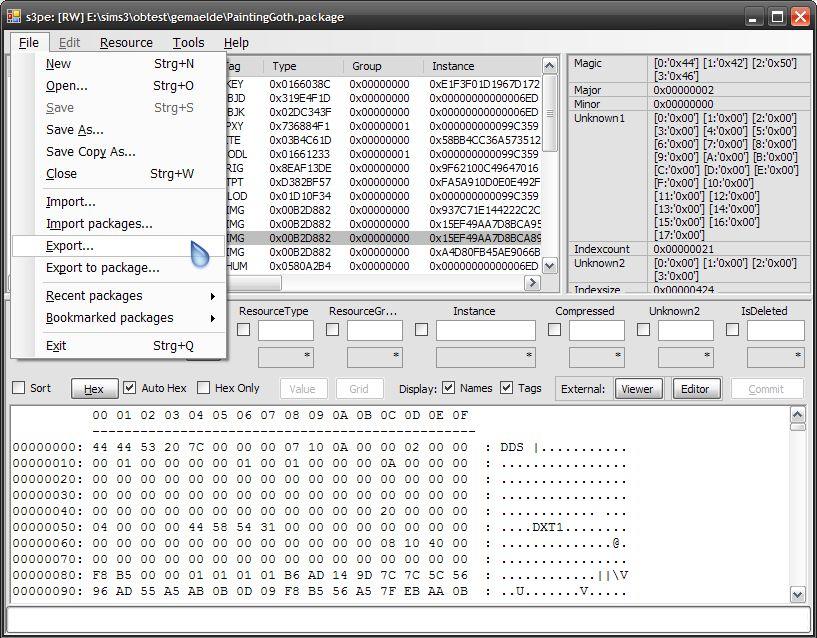 Export dds.jpg