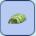 Light Beetle