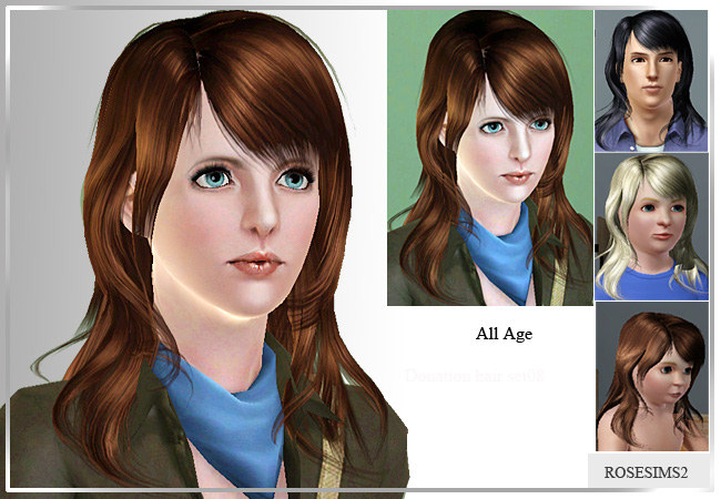 File:Rose sims3 donationset011 1.jpg