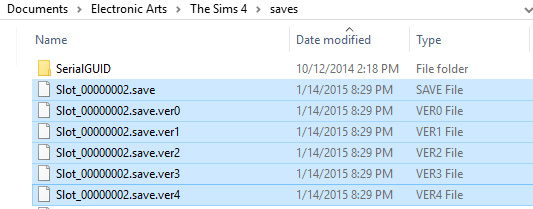 Ts4-saves.jpg