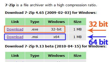 7-zipdownload.jpg