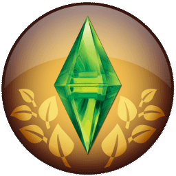File:Sims3EP04 icon.png