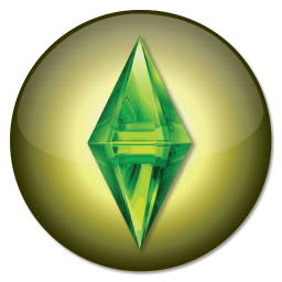 File:Sims3SP07 icon.png