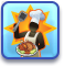 Lt rewards BornToCook.png