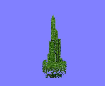 SkylineTopiary.jpg