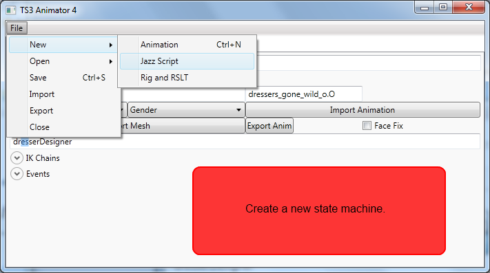 12. Create a state machine.png