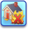 Lt rewards fireproofhomestead.png