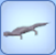 Luminous Salamander