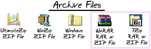 ArchiveFiles.jpg