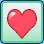 MyLove.jpg