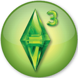 File:Sims3SP01 icon.png