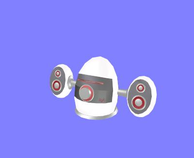 StereoEgg.jpg