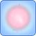 PinkWillOTheWisp.png
