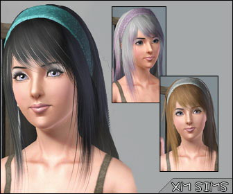 File:XMsims F FreeHair Aug21-09.jpg