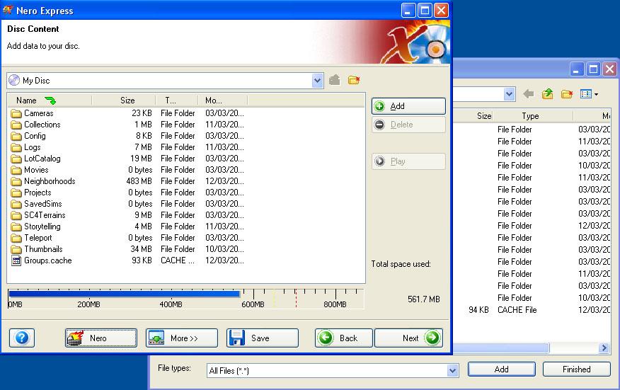 Backup20.jpg
