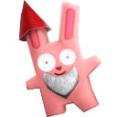 File:FreezerBunnyMagicGnome.png