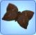 BambooStraightSwiftButterfly.jpg