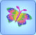 ButterflyRainbow.jpg
