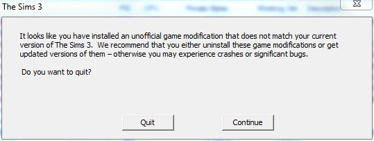 Unofficial Game Modification Error.png
