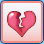 HeartBroken.jpg