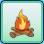 Cozyfire.jpg
