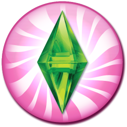 File:Sims3SP06 icon.png