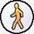 Icon TS3Anim.png