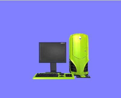 AlienwarePC.jpg