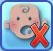 DislikesChildren.jpg